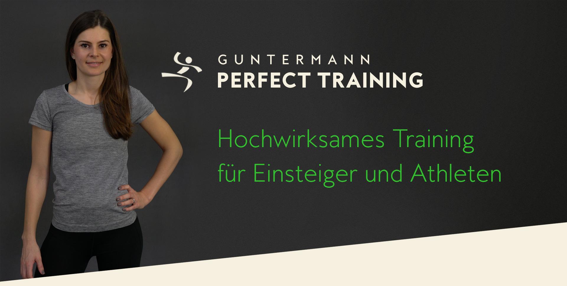 Effektives Fitnesstraining in Dortmund